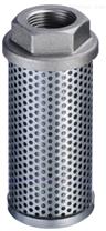 西德福STAUFF滤芯RP300E03B