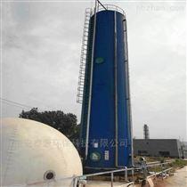 UASB豆制品污水处理UASB厌氧罐