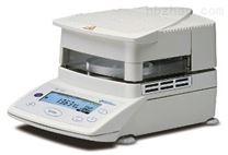 在线微波水分检测仪