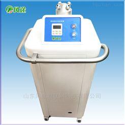 FT-H2O2便携式过氧化氢灭菌器