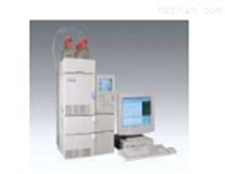 液相色谱仪P6000