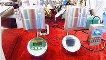 压缩空气浮游菌采样器