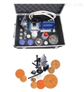 便携式颗粒计数仪(显微镜法)SC-ZCA型