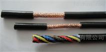 软电缆AVVR/RVV/RVVP/RVVSP屏蔽电缆