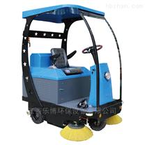 九江工厂清扫粉尘用驾驶式扫地机