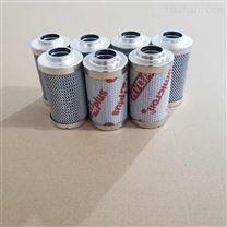 派克液压油滤芯G01281