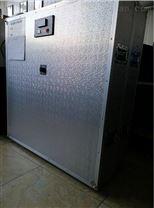 维护结构巡检仪标准冷箱