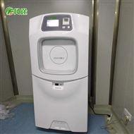 FT-H2O2过氧化氢消毒机价格