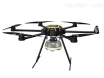 iFly D6/D6Pro智能航测无人机