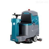 南京保洁公司洗地机批发价格,驾驶式扫地机