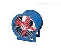 强力高效节能离心风机参数,厂家报价