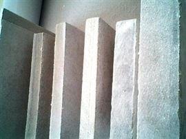 隔热石棉板