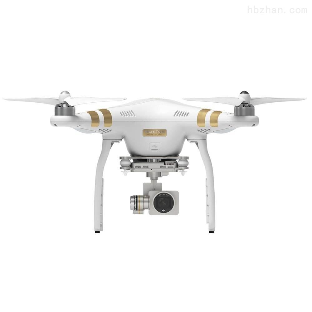 无人机空气环境监测仪