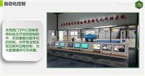 垃圾分类处理雷竞技官网app