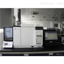 痕量烃分析行业专用色谱仪