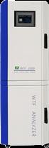 在线COD水质分析仪