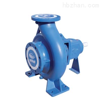 循环管道泵厂家