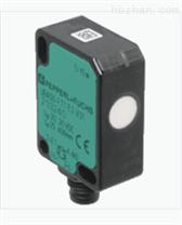 主要作用:P+F传感器UB250-F77-E0-V31