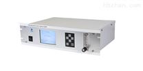 紫外硫化氢分析仪