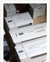 麦格米特MC200系列PLC模块MC200-1616ETA