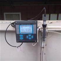 臭氧在线水质分析仪生产