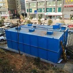 RC-YTH洗滌廠廢水處理系統價格