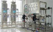 注射用水制取设备
