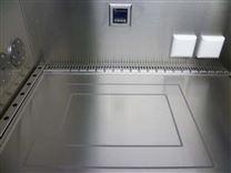 IVF专用生物安全柜
