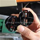 Dg38mm改性黑色PP多面空心球