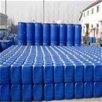 反渗透阻垢剂厂家 zui新优惠价格