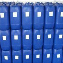 反渗透阻垢剂厂家价格大量批发