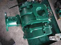 澳源机械设备污水处理设备
