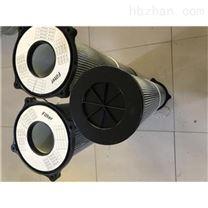 燃气轮机自洁式滤筒 生产厂家火爆销售