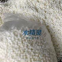 亲水填料聚氨酯填料厂家直销价格实惠
