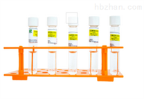 TN总氮检测试剂