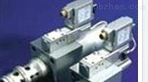 阿托斯ATOS电磁阀DLEHM-3C10 24VDC作用