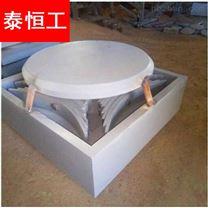 成品钢结构支座|抗拉型