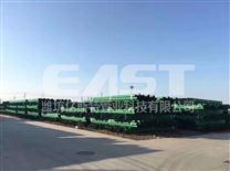 潍坊亿斯特-电力电缆保护管