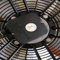 FN080-SDK.6N.V7P5中央空调室外散热风扇