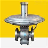 节能环保储罐系统氮封閥