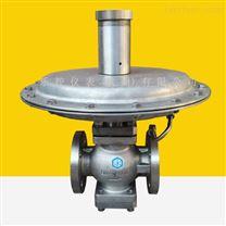节能环保储罐系统氮封阀