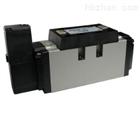 VFS3100-5FZ-03注意事项:SMC电磁阀VFS5100-5FZ-04