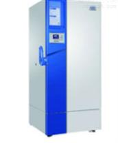 超低温大容量冰箱