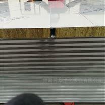 建筑装饰材料西藏净化板