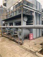厂家直销RTO高浓度废气处理设备