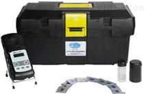 污水余氯检测仪器