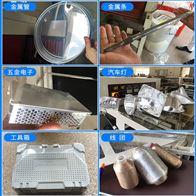 齐全L型全自动封口机热收缩包装机
