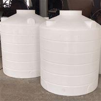 家用5吨食品级水桶 /浓硫酸储罐/ 消防水箱