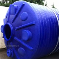 20T大型蓄水山林灌溉桶/储水罐
