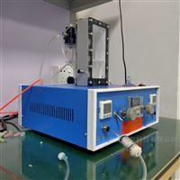 GOEL-350美容仪防水测试仪